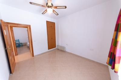 17-Bedroom-2--Personalizado-