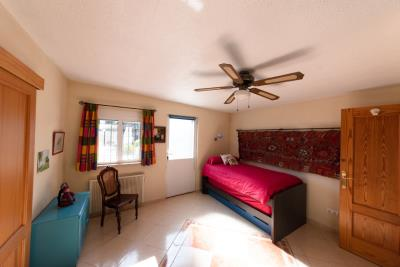 18-Bedroom-3--Personalizado-