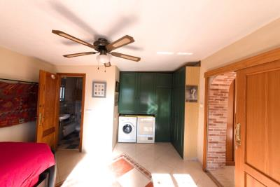 19-Bedroom-3A--Personalizado-