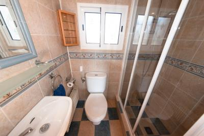 20-Bathroom-2--en-suite---Personalizado-