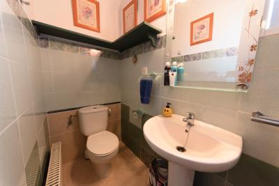 22-Bathroom-3--en-suite---Personalizado-