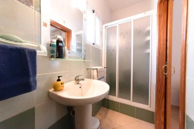 23-Bathroom-3A--en-suite---Personalizado-