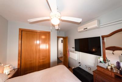 13-bedroom-1--Personalizado-