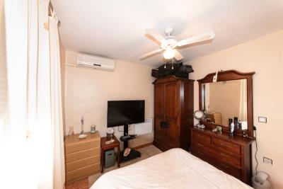 16-bedroom-2--Personalizado-