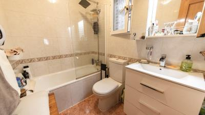 14-bathroom-1--Personalizado-