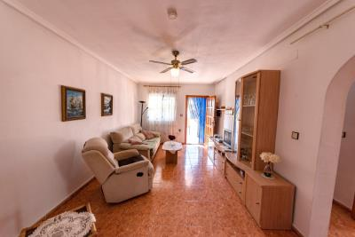 4-Living-room--Personalizado-