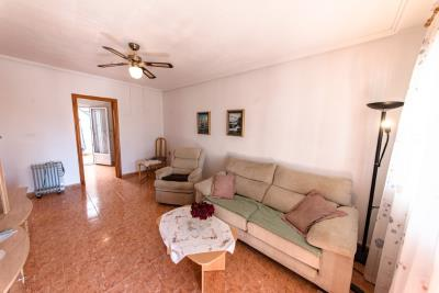 5-living-room-2--Personalizado-