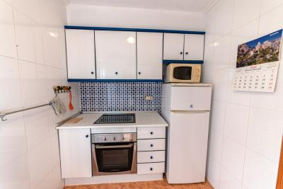 7-Kitchen-2--Personalizado-
