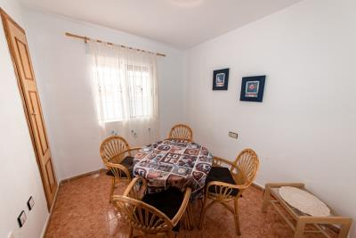 8-dining-room--bedroom-2---Personalizado-