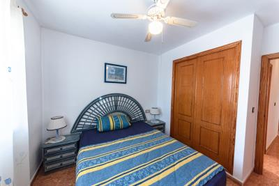 10-Bedroom-1--Personalizado-
