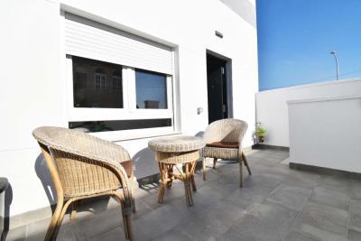 3-Front-Terrace