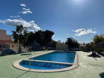 16-Communal-Pool