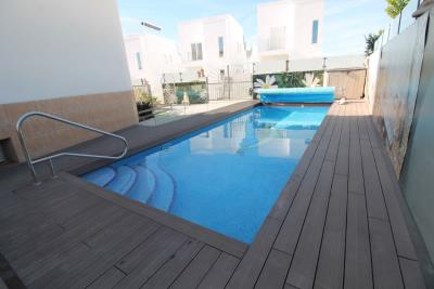 2-swimming-pool