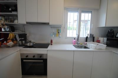 11-Kitchen-B