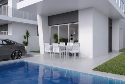 1-pool---terrace