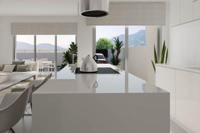6-Kitchen-dining-area