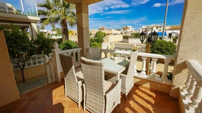 12-Front-Terrace-view-6-NS