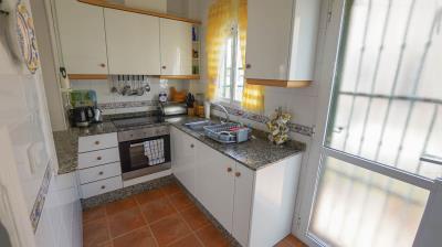 19-Kitchen-view-6-NS