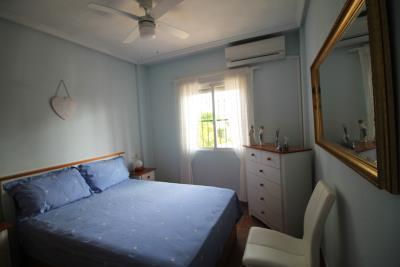20-Bedroom-1-view-9