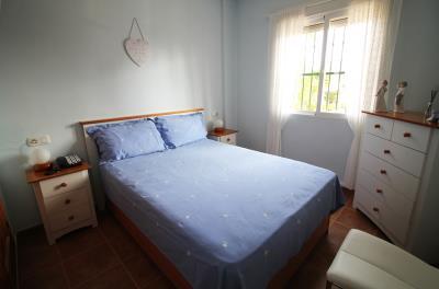 21-Bedroom-1-view-5