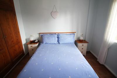 23-Bedroom-1-view-1