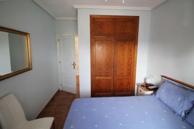 24-Bedroom-1-view-3