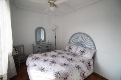 29-Bedroom-2-view-5