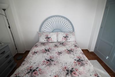 31-Bedroom-2-view-2
