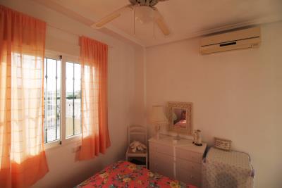 36-Bedroom-3-view-2