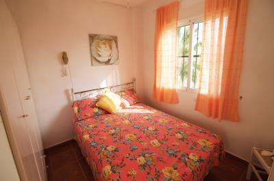 35-Bedroom-3-view-4