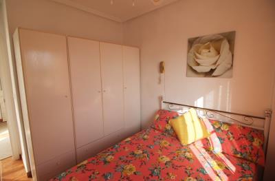 37-Bedroom-3-view-1