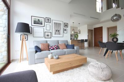 4---living-room