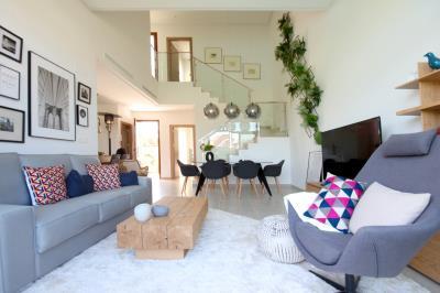 6---living-room
