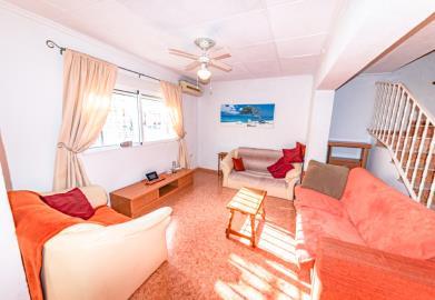 1-living-room--Personalizado-