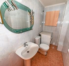 3-bathroom-1--Personalizado-
