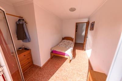 4-bedroom-1--Personalizado-