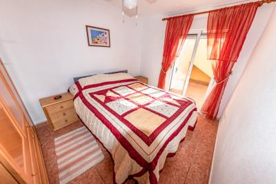 6-bedroom-2--Personalizado-