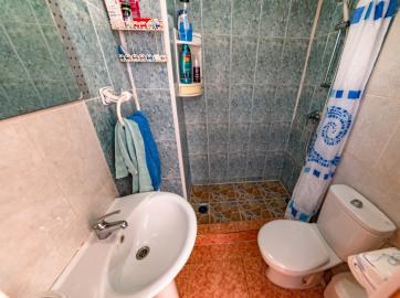 7-bathroom-2--Personalizado-