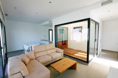 5---living-room-1