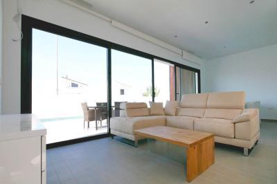 6---living-room-2