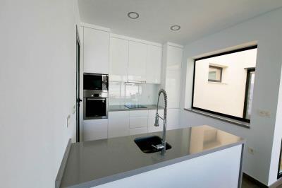 7---kitchen-1