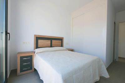 8---bedroom-1