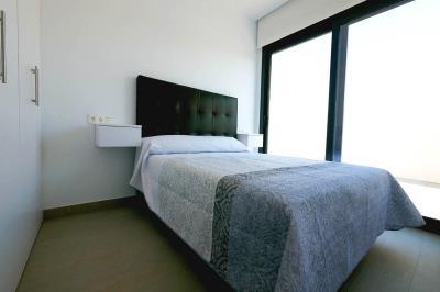 10---bedroom-2