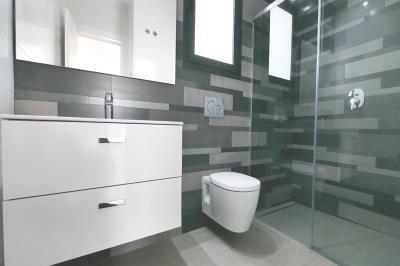 12---bathroom-2