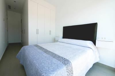 13---bedroom-3