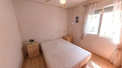 7-bedroom-1--Personalizado-