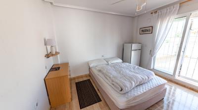 9-Bedroom-3--Personalizado-