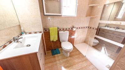 10-bathroom-1--Personalizado-