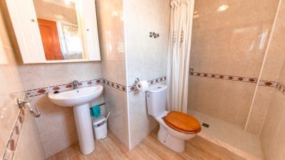 11-bathroom-2--Personalizado-