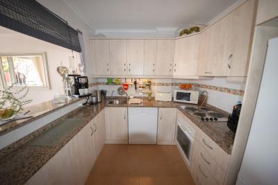 4---Kitchen